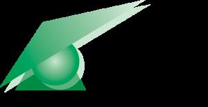 Logo-VCA-eps